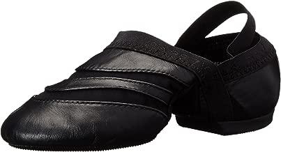 Capezio Women's Freeform Slip-On Jazz Shoe