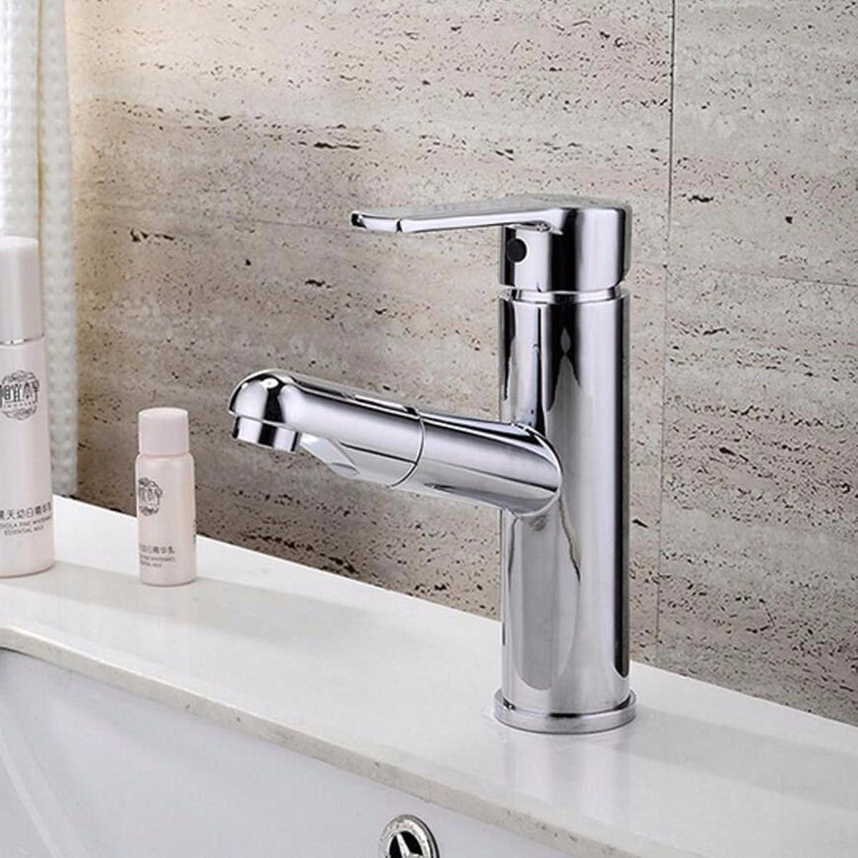 NewBorn Faucet Küche oder Badezimmer Waschbecken Mischbatterie Das Kupfer Gold Waschbecken und kaltem Wasser Mischen von Wasser gepumpt, Werden Kann.