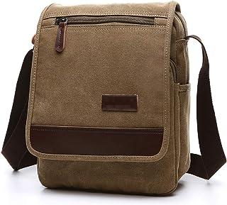 e406fb933e23 Amazon.com: Juice Wrld - Messenger Bags / Luggage & Travel Gear ...