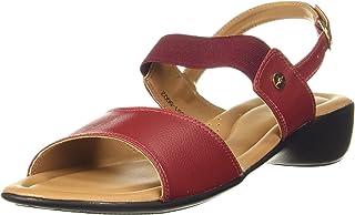 BATA Women's Oden Sandal
