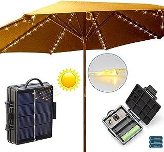 Best parasol fairy lights Reviews