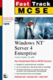 MCSE Fast Track: Windows NT Server 4 Enterprise