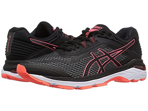 asics gt 2000 ladies