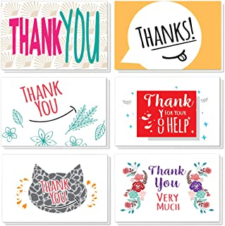fireman thank you cards