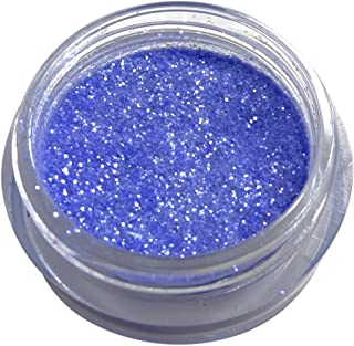 Sprinkles Eye & Body Glitter Gum Drop