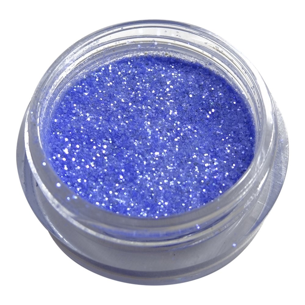 Bombing free shipping Sprinkles Eye Body Drop Sale special price Gum Glitter