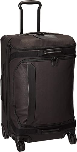 Tumi - Tahoe Reno 4 Wheel Expandable Short Trip Packing Case