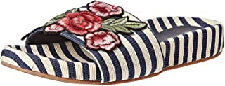 Iconic Slide Slippers for Women