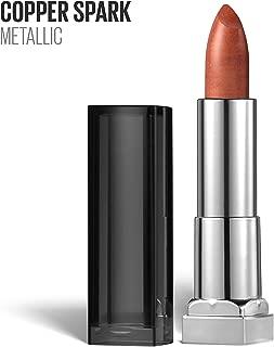 Best honey color lipstick Reviews