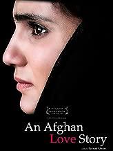 An Afghan Love Story (English Subtitled)