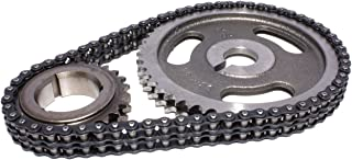 Competition Cams 2104 Magnum Double Roller Timing Set for Big Block Chrysler