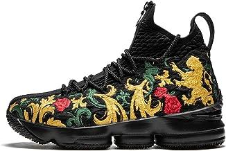 Nike Lebron 15 Perf - US 8
