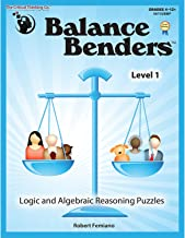 Best balance benders level 1 Reviews