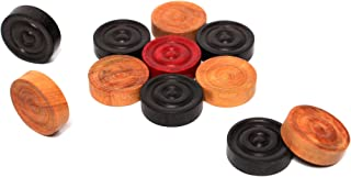 Best carrom coins online purchase Reviews