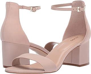 e39a2665cca Amazon.com  Aldo - Shoes   Women  Clothing