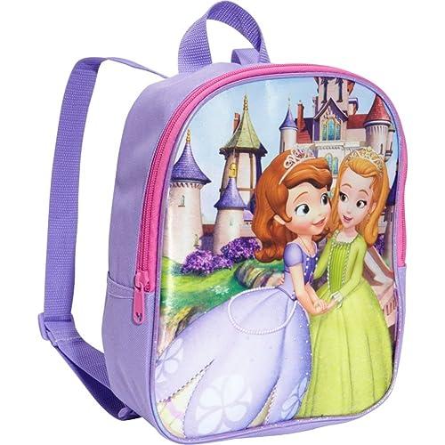 75089d99c9d Disney Princess Sofia the First 10