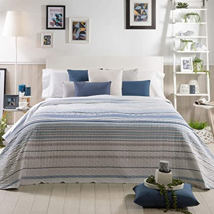 cama Funda de coj/ín HLHN para decoraci/ón de habitaci/ón oficina etc. dise/ño de hoja de atrapasue/ños