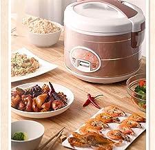 Huishoudelijke automatische rijstkoker huishoudelijke multifunctionele rijstkoker, multi-capaciteit warme pot, verwijderba...