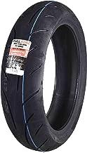 Full Bore Super Bike F2 Rear Tire (160/60ZR17 Rear) 160/60-17