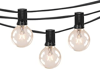 Best pergola lights and fans Reviews