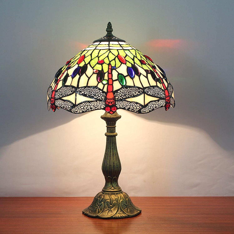 Unbekannt XQQQ - europäischen Stil Lampen warm warm warm und romantisch Schlafzimmer Nachttisch Lichter Hochzeit Garten kreative Dimmen Auge Schutz Lampe B07DWWRR6Y     | Einfach zu spielen, freies Leben  8f9f5d