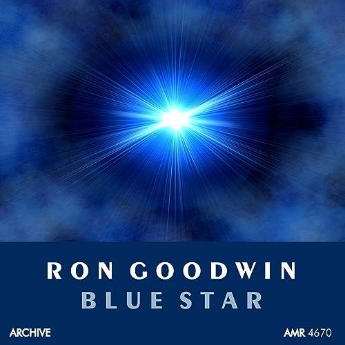Heykens Serenade de Ron Goodwin & His Orchestra en Amazon ...