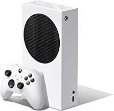 Xbox Series S [Edizione: Regno Unito]