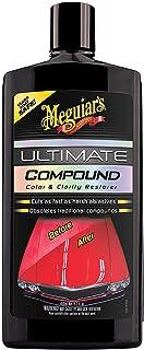 Meguiar's G17216EU Ultimate Compound