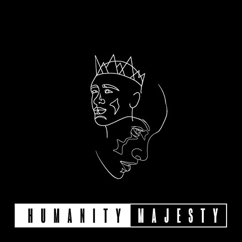The Block Worship - Humanity / Majesty 2019