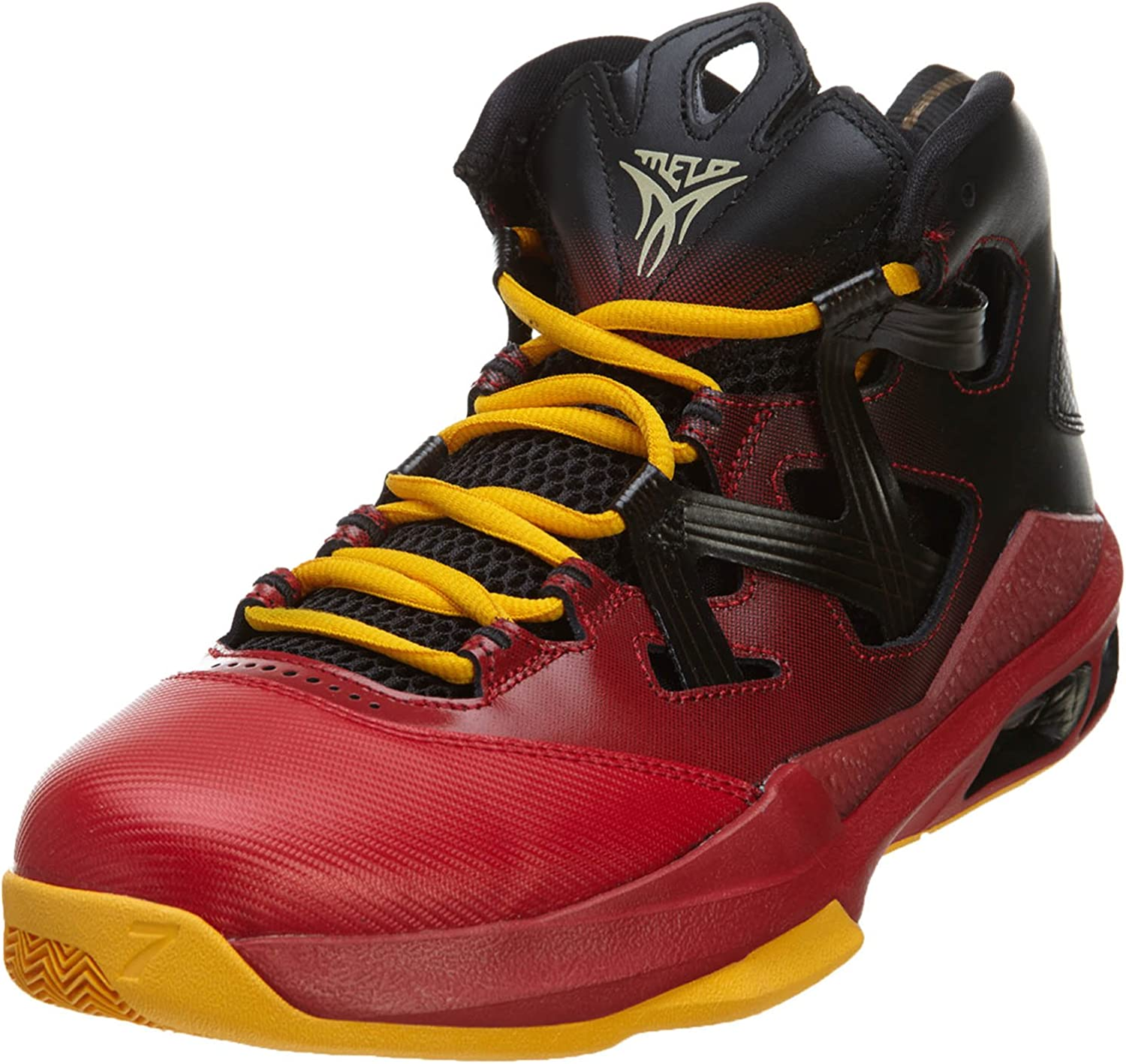 It is very popular Jordan Nike Men's Max 40% OFF Melo M9 Shoes Basketball