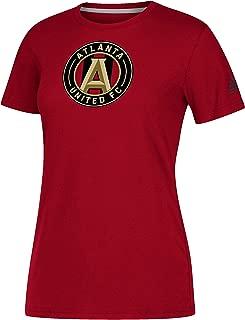 Atlanta United FC Women's Go-to Performance Tee