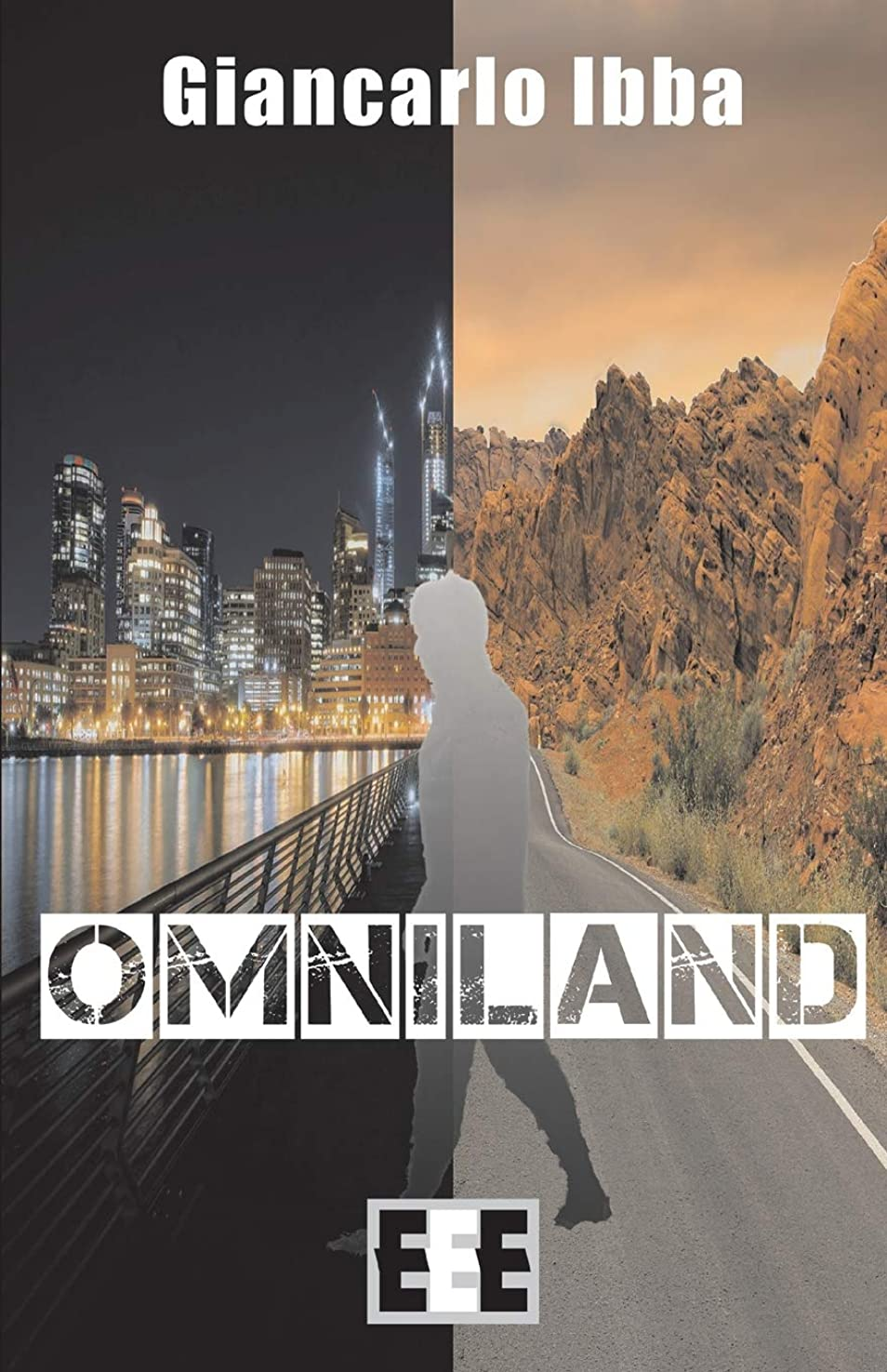 鼓舞する提供された写真を撮るOmniland (Altrimondi)