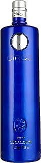 CÎROC Ignite Ultra Premium Vodka 1 x 1.75 l