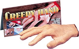 Best fake hand addams family Reviews