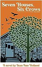 Seven Houses, Six Crows (A Kate~Simone Mystery)