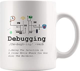 Best computer programmer mug Reviews