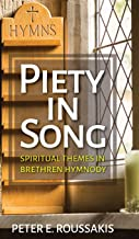 Best brethren spiritual songs Reviews