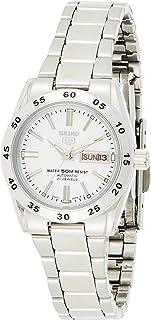 Seiko 5 Women's Mechanical Watch, SYMG35K1