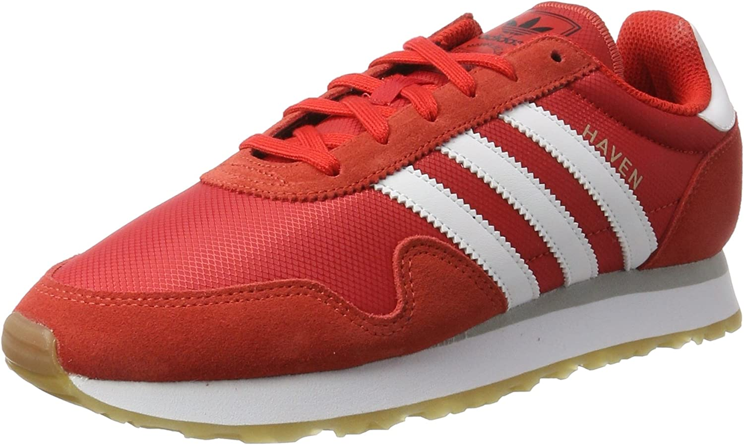Adidas Men's Haven Fitness shoes