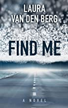 Best find me by laura van den berg Reviews