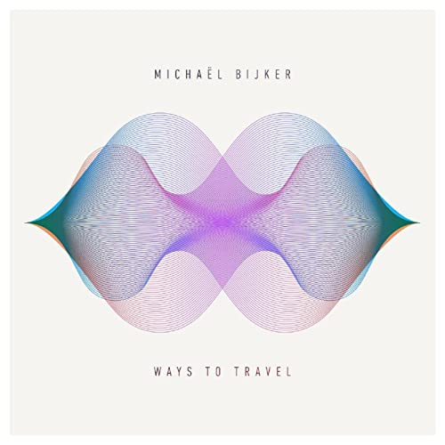 Clear Mind Motions by Michaël Bijker on Amazon Music