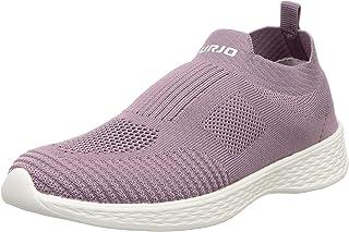 URJO Girl's Running Shoes