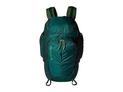 Kelty Redwing 32 (Ponderosa Pine) Backpack Bags