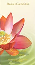 Inspired Action (The Golden Lotus Sutra on Teaching)