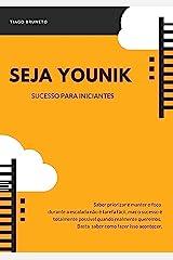 Seja Younik eBook Kindle