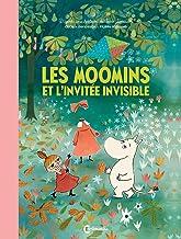 """<a href=""""/node/31248"""">Les Moomins et l'invitée invisible</a>"""