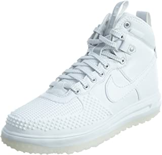 Best nike boots lunar Reviews