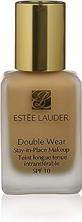 Estee Lauder Double Wear Stay-In-Place Spf10 Rattan 2W2