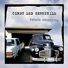 Best cindy lee berryhill Reviews