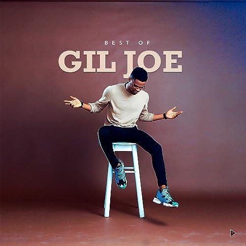 Gil Joe - Best Of Gil Joe 2019